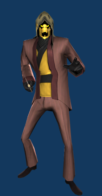 currentspyloadout.PNG