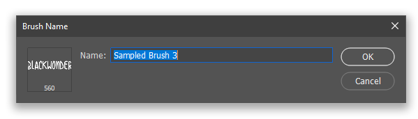 Define Brush.png