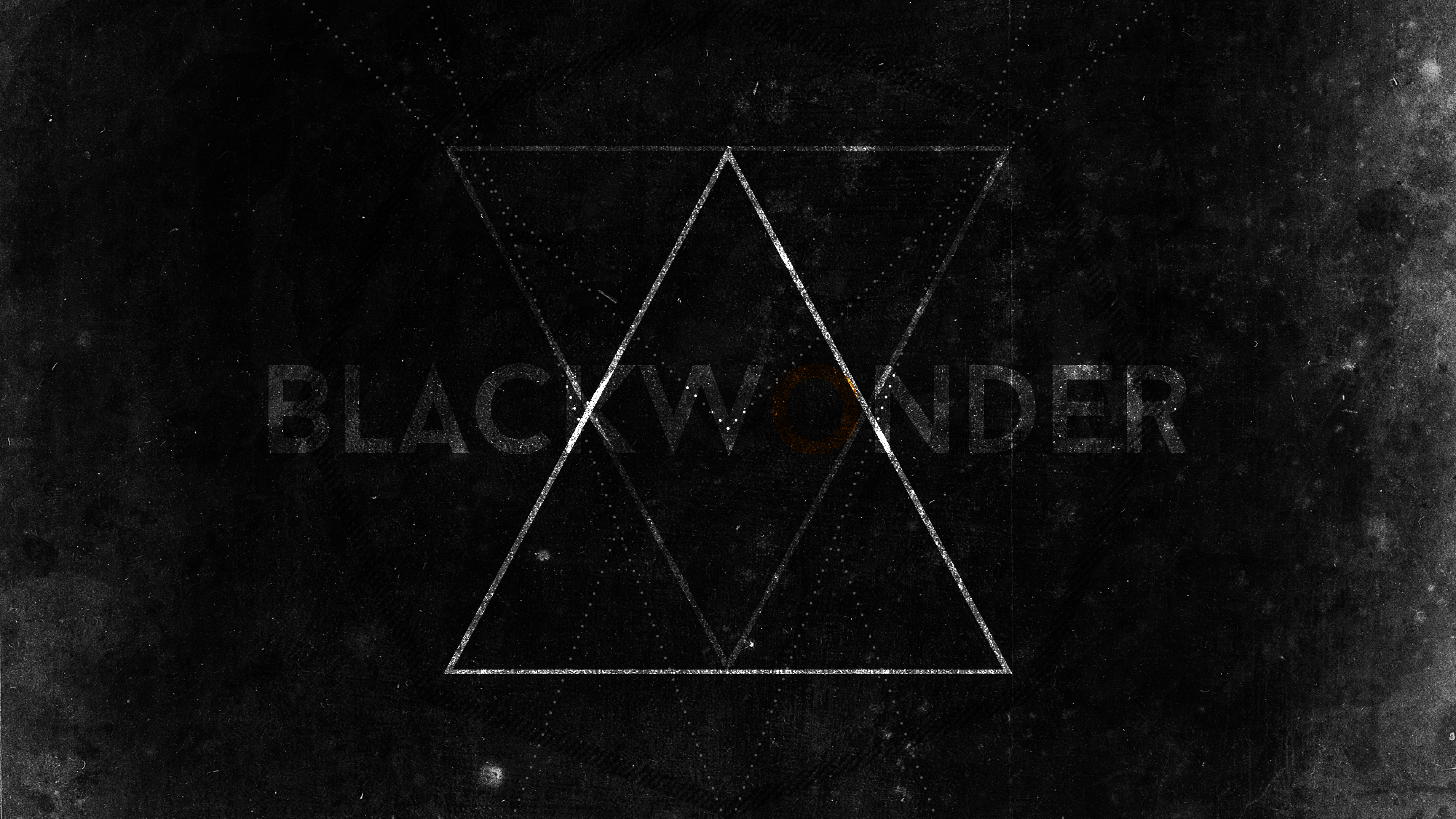 Desktop Background Blackwonder.png