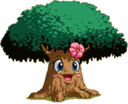 Maku_Tree_%28Oracle_of_Ages%29.png
