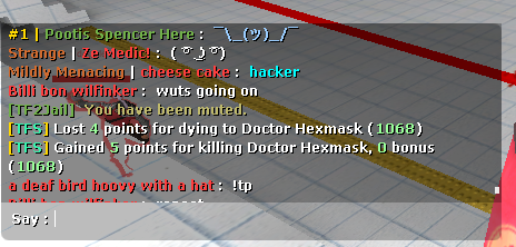 pointsgainedafterdying.png