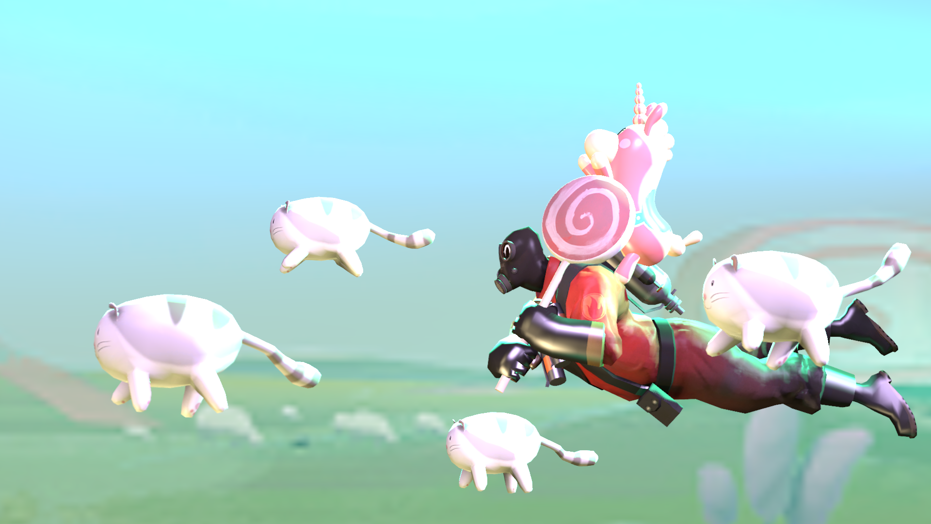 tf2 pyro flying1.png